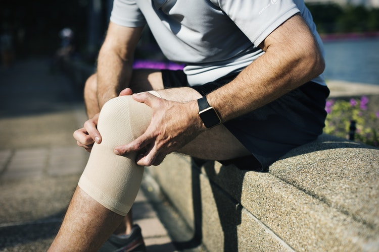 What You Should Know About Robotic Knee Surgery