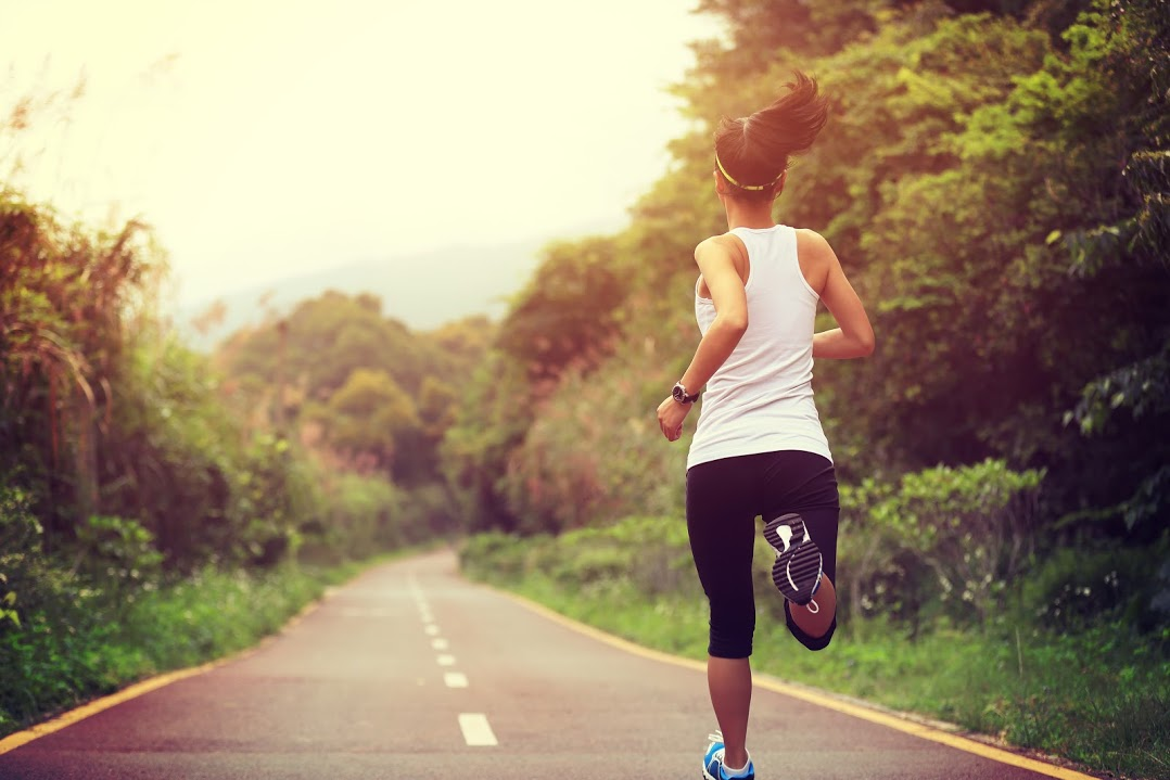 Running Into Problems: Common Running Injuries and How to Prevent Them